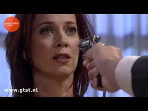 Goede Tijden Slechte Tijden feuilleton télévisé néerlandais