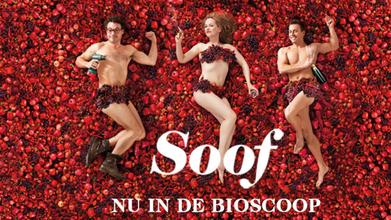 Soof film néerlandais