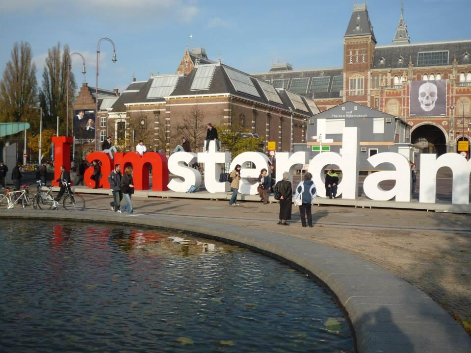 amsterdam-capitale-des-pays-bas