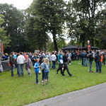 Breda festival l'été