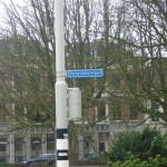 Breda centre ville