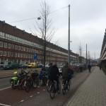 Amsterdam Hoofdweg
