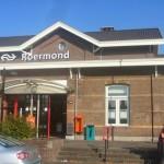 Gare de Roermond