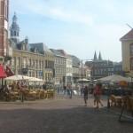 Roermond place du marché