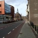 Tilburg académie de musique