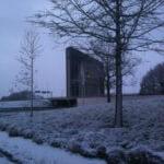 Tilburg Pays-Bas