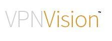 VPN Vision vous offre un accès aux chaînes de TV françaises depuis l'étranger