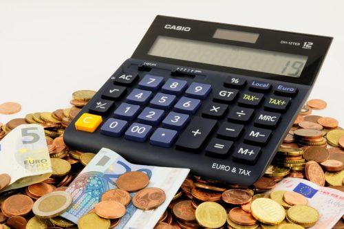 Impôts aux Pays-Bas