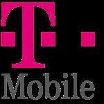 T-mobile, opérateur de téléphonie mobile aux Pays-Bas