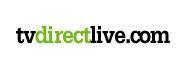 TV direct live vous offre un accès aux chaînes TV belges depuis l'étranger
