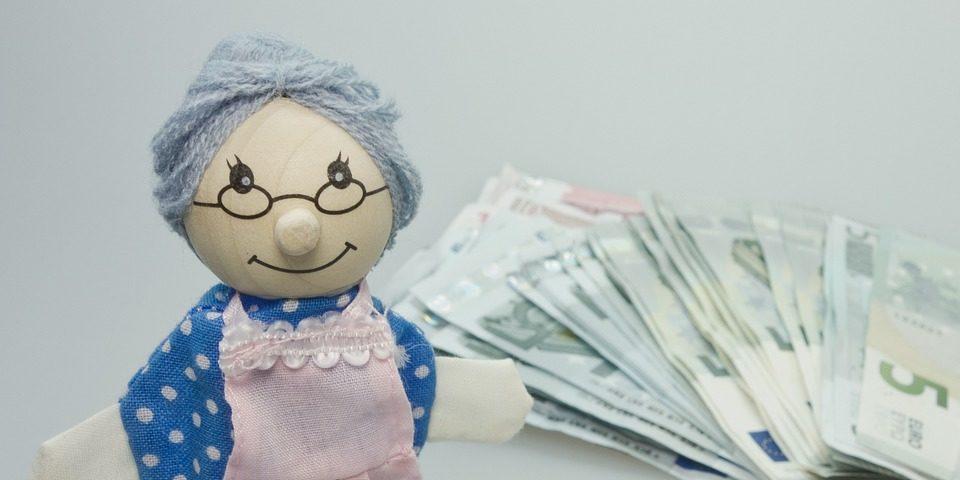 Le système de retraite aux Pays-Bas