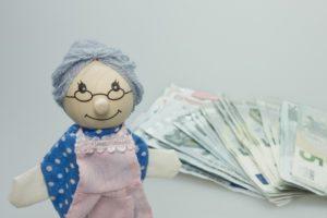Comment fonctionne le système de retraite aux Pays-Bas?