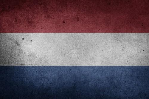 Sites internet pour apprendre le néerlandais