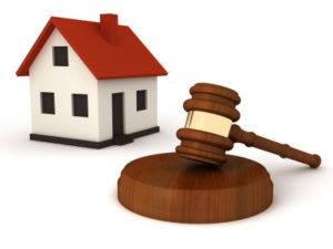 Huurcommissie vosu aide à régler vos litiges avec votre propriétaire