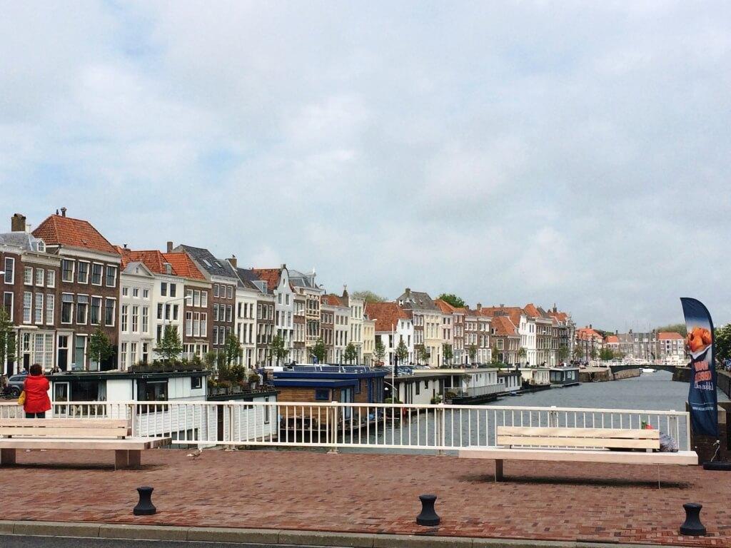 Comment trouver un logement aux Pays-Bas en 2019 ? Découvrez les meilleurs conseils