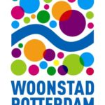 Woonstad Rotterdam, Office Public de l'Habitat (OPH) à Rotterdam