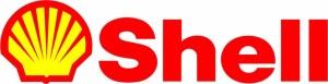 Logo Shell entreprise anglo-néerlandaise énergie et pétrole