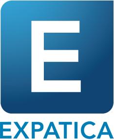 Salon de l'emploi Expatica aux Pays-Bas