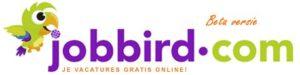 Jobbird.com, moteur de recherche d'emplois aux Pays-Bas
