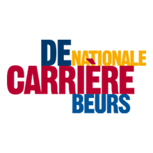 De Nationale Carrierebeurs, salon de l'emploi aux Pays-Bas