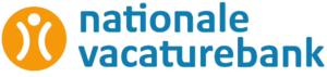 Nationalevacaturebank.nl, moteur de recherche d'emplois aux Pays-Bas