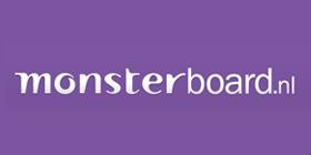 Monsterboard.nl, moteur de recherche d'emplois aux Pays-Bas