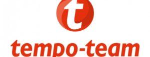 Tempo-team, agence d'emploi aux Pays-Bas