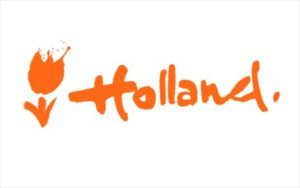 Holland.com est un site complet sur les Pays-Bas avec de nombreuses informations pour les touristes. Site disponible en français.
