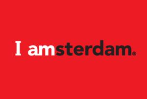 Iamsterdam est le guide officiel de la ville d'Amsterdam. Site disponible en français.