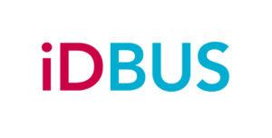 iDBUS propose des trajets en car d'environ 8h de Paris à Amsterdam.