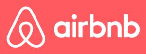 Airbnb, plateforme de réservation et location de logements