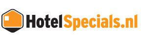 Hotelspecials.nl, site de réservation en ligne pour des chambres d'hôtels à Tilburg