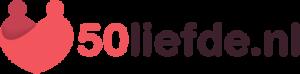 50liefde, le site de rencontres aux Pays-Bas pour les 50 ans et plus