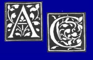 Fondation l'Amitié Club de La Haye