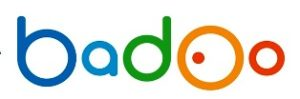 Badoo. appli de rencontres aux Pays-Bas