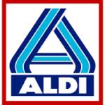 Aldi, chaîne de supermarchés aux Pays-Bas