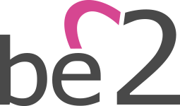 Be2, site de rencontres pour trouver l'amour aux Pays-Bas