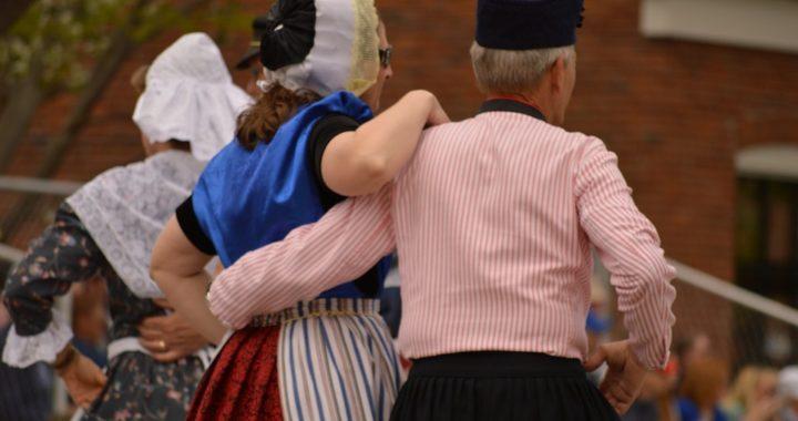 Les différences culturelles entre la France et les Pays-Bas.