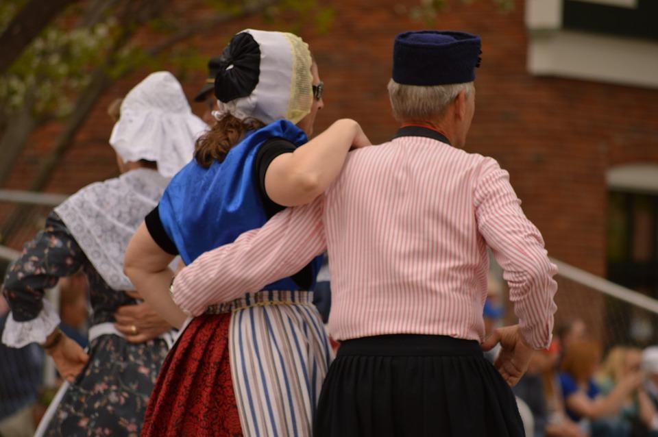 Quelles sont les différences culturelles entre la France et les Pays-Bas?
