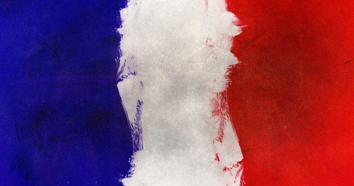 Sites internet d'expatriés français aux Pays-Bas