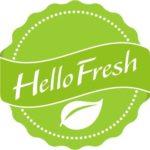 Hello Fresh, supermarché en ligne aux Pays-Bas