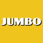 Jumbo, chaîne de supermarchés aux Pays-Bas
