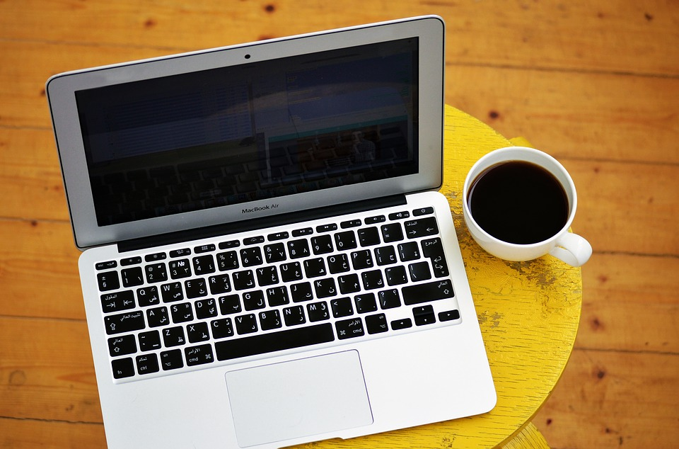 Sites internet pour trouver un emploi aux Pays-Bas