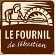 Le fournil de Sébastien, boulangerie française à Amsterdam et Hilversum