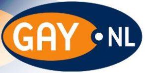 Gay.nl, le site de rencontres gays aux Pays-Bas