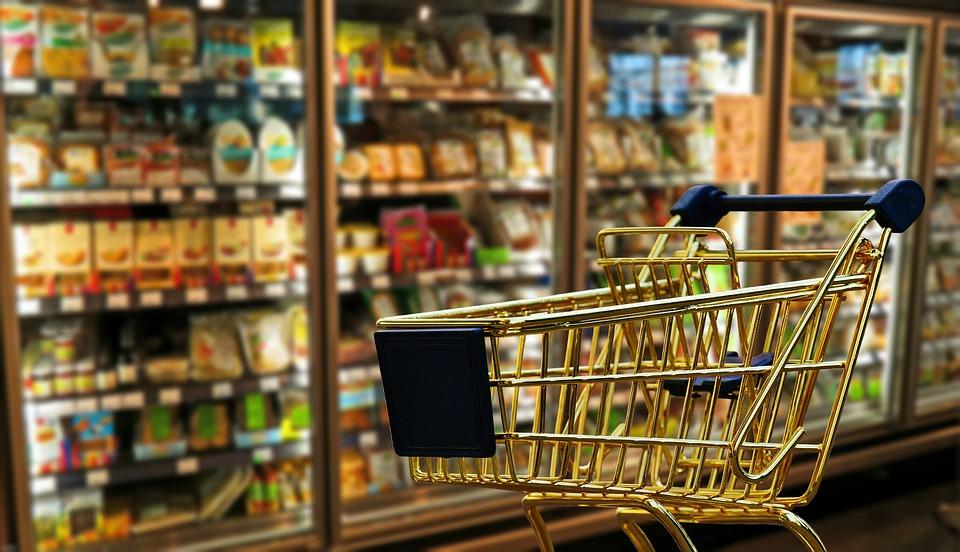 Commerces français et supermarchés aux Pays-Bas