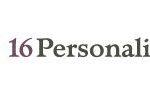 16personalities, obtenez une description concrète et exacte de qui vous êtes