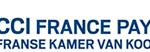 Chambre Française de Commerce et d'Industrie aux Pays-Bas