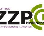 ZZP Nederland, auto-entrepreneuriat aux Pays-Bas