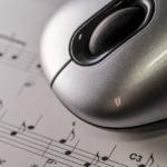Conservatoires de musique aux Pays-Bas